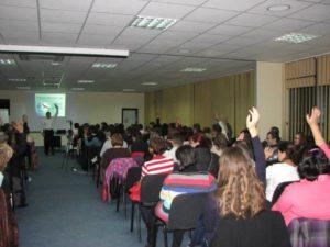 Seminar-Trezeste-liderul-Galati-21nov