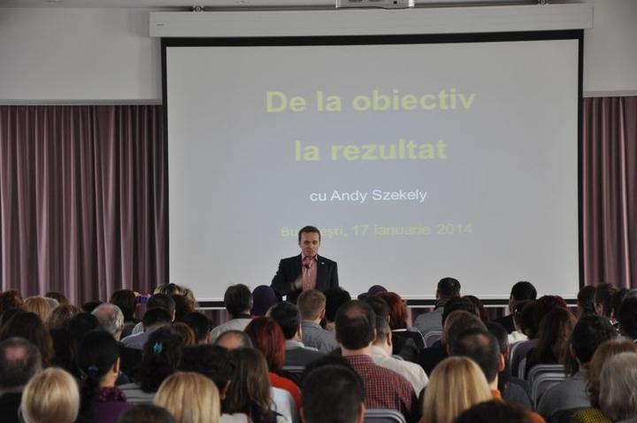 workshop-17ianuarie-Bucuresti