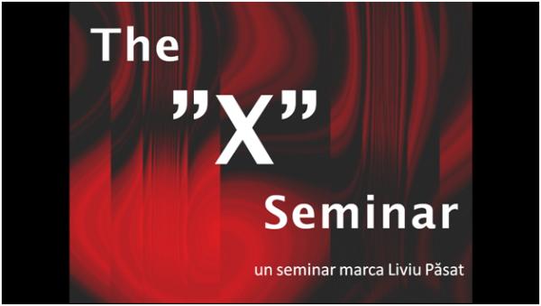 The X Seminar