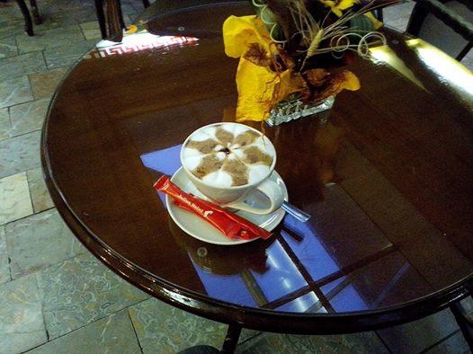 olympos cafe-1
