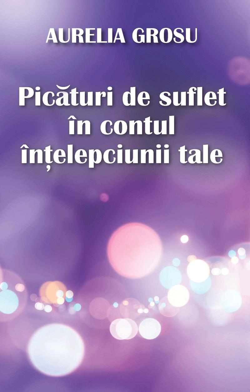 coperta_picaturi-de-suflet